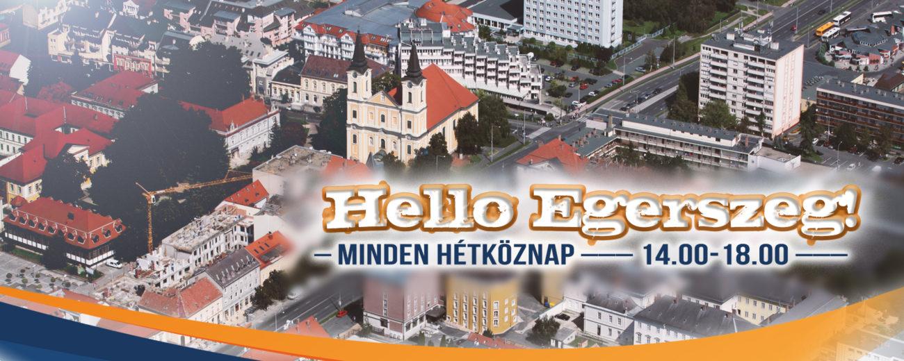 hello_egerszeg