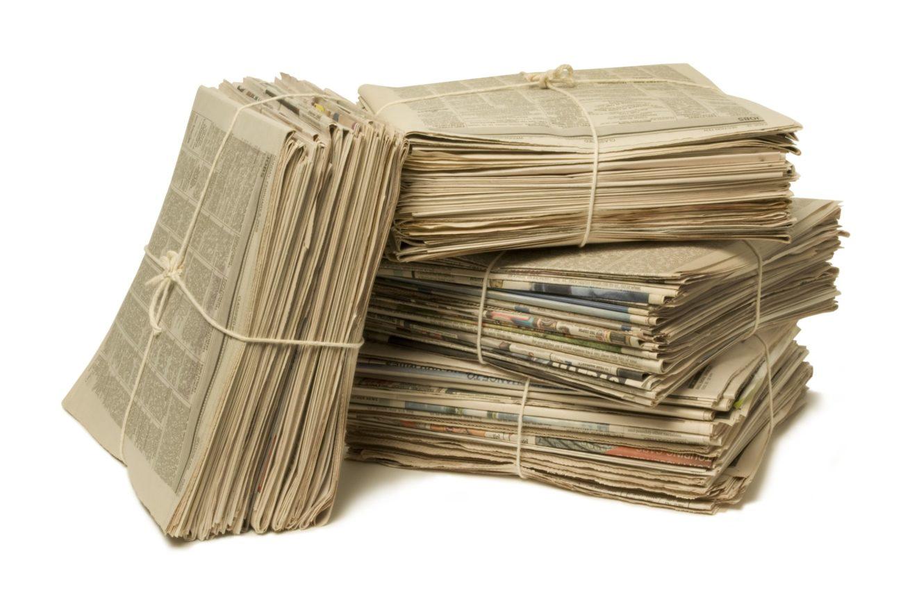 papírgy