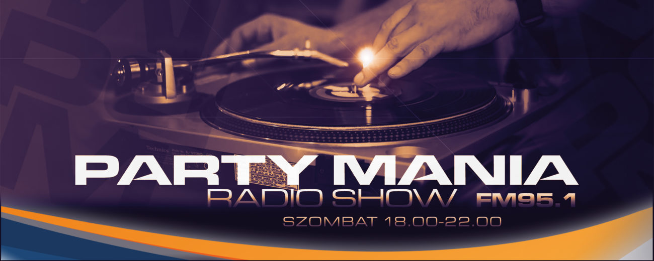 party_mania