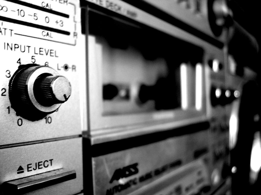 radio_by_hoofy
