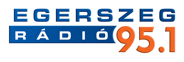 Üdvözöljük az Egerszeg Rádió 95.1 hivatalos weboldalán.